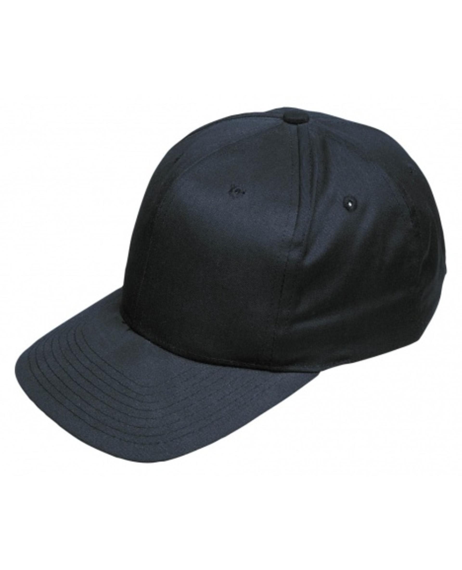 Čepice s kšiltem BIRRONG + Bezplatné vrácení zboží