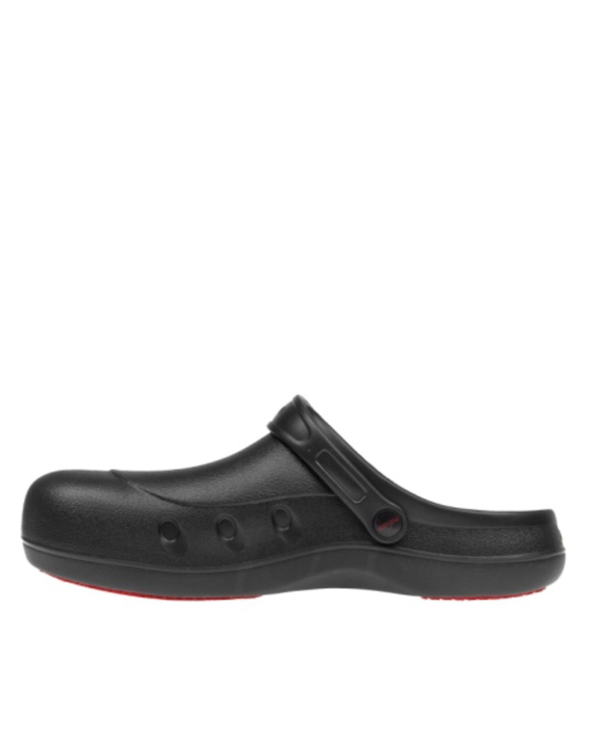 BENNON černá 40-41 MAXIM OB SRC černá 40-41 Pantofle černá 40-41 černá 40-41 + Bezplatné vrácení zboží