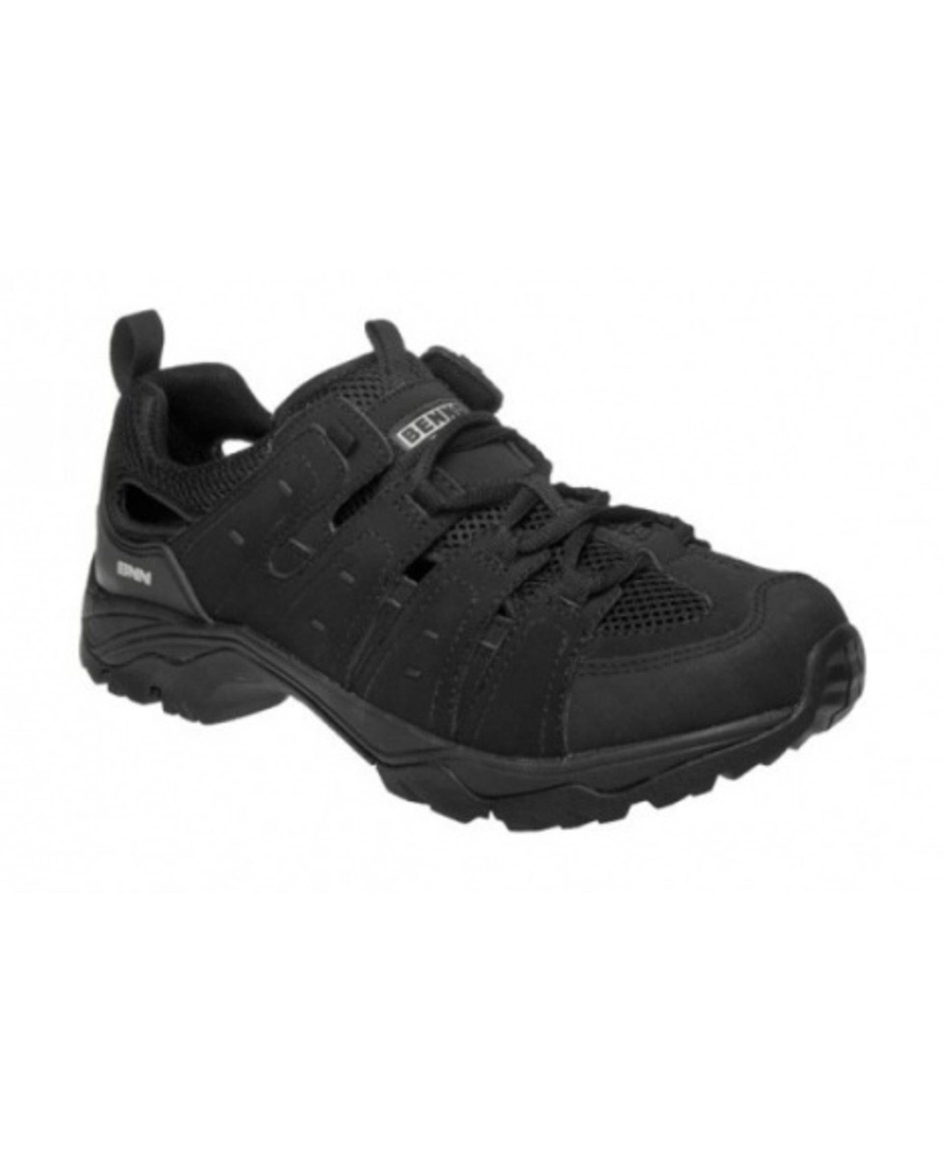 BENNON AMIGO O1 Sandály černá 39