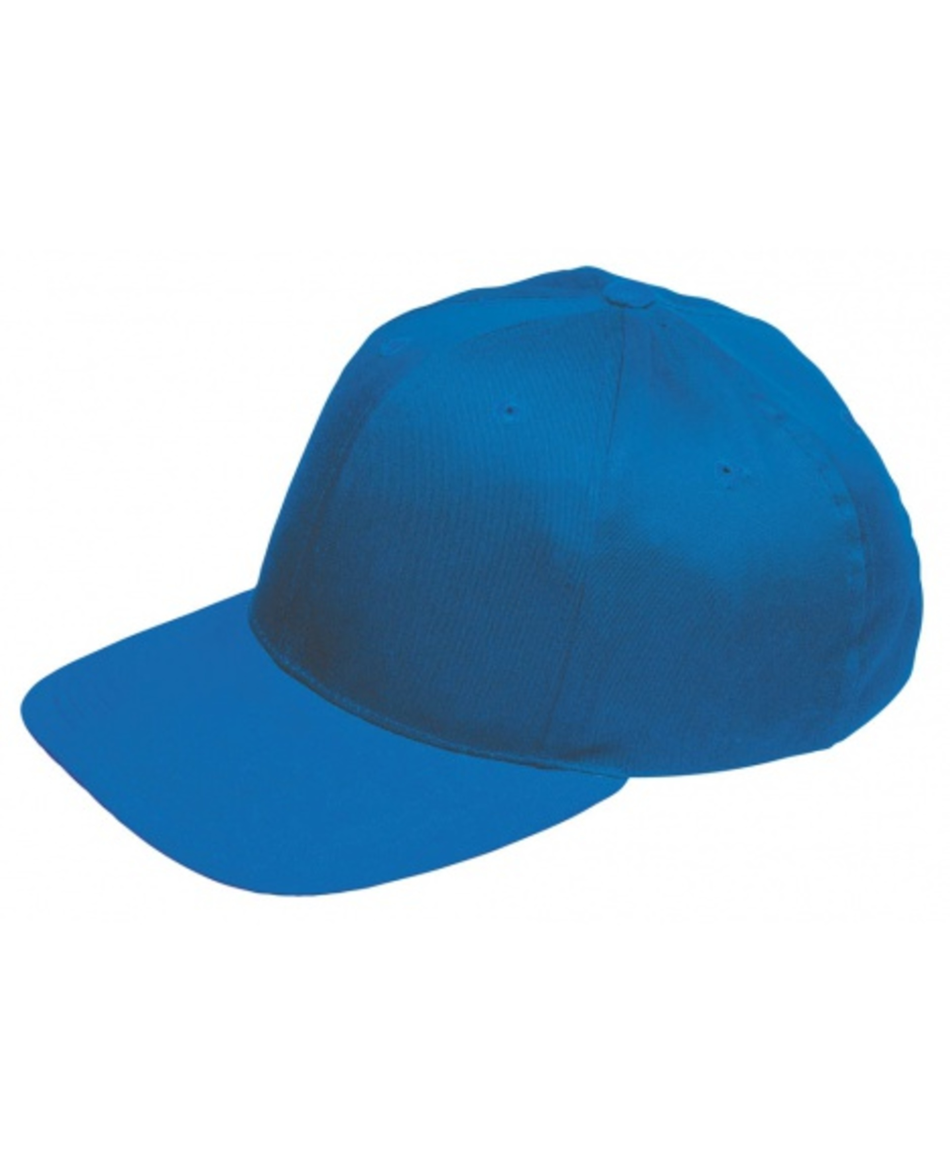 Lockweiler BIRRONG Bezpečnostní čepice světle modrá