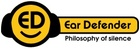 logo Ear Defender