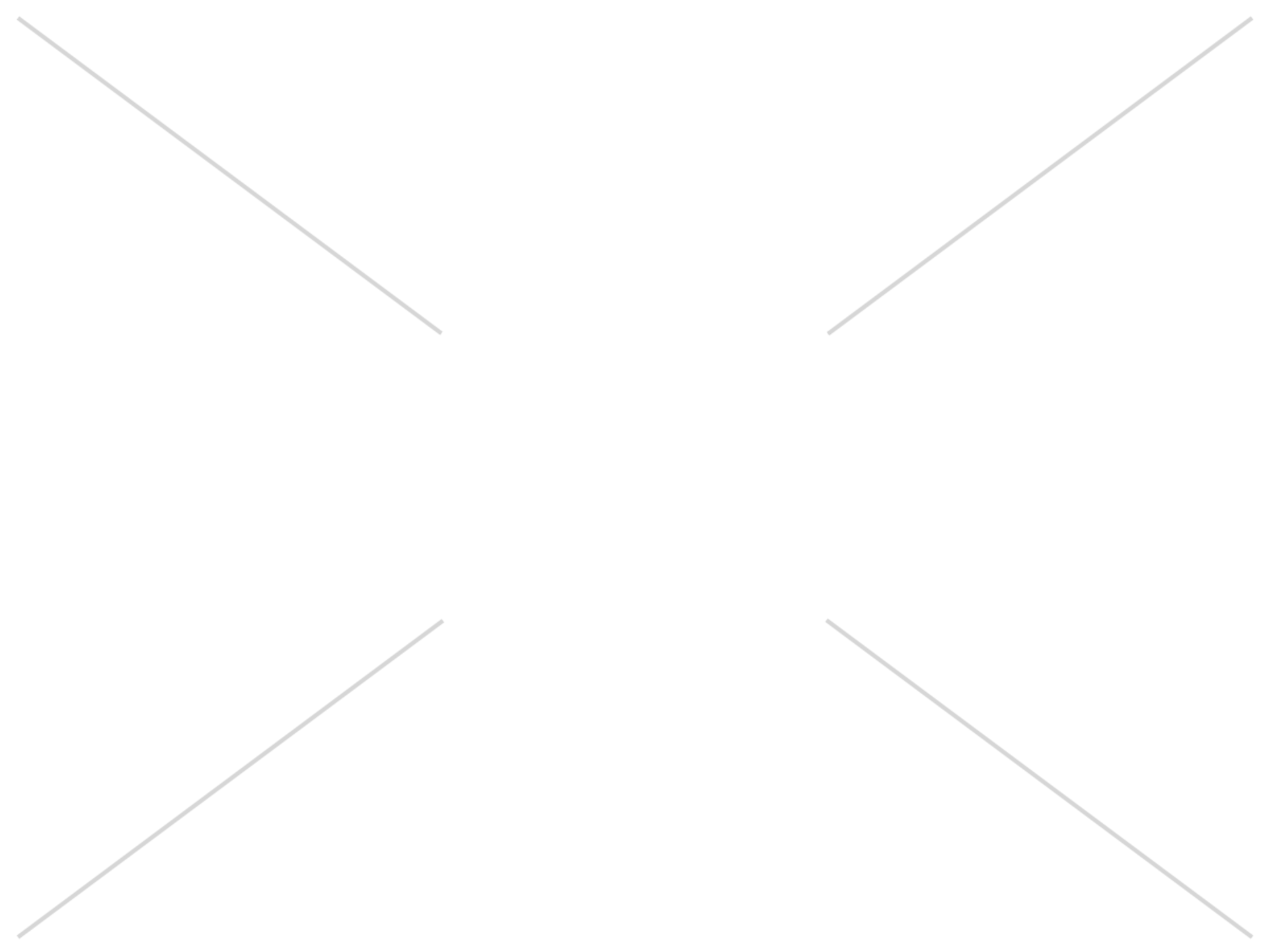 WELDAS Ultimate Comfort WELDAS Ark Knight 38-4442 Zástěra svářečská 107x60cm + Bezplatné vrácení zbo